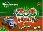 zoo-haul-01